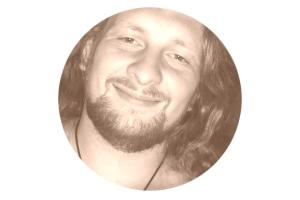 Николай Ушканов<br />22 июня 1983 - 5 августа 2014