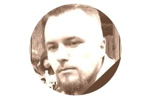 Владимир Карачин<br />8 января 1988 - 27 сентября 2014