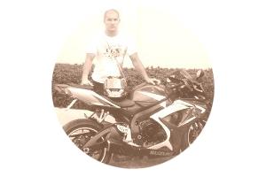 Павел Бондаренко<br />21 июля 1986 - 29 июня 2011