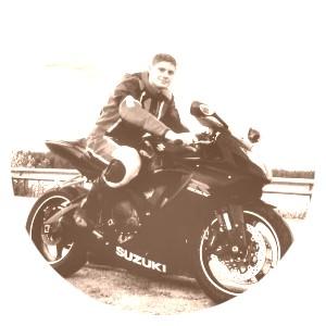 Дмитрий Воротов (motosport)