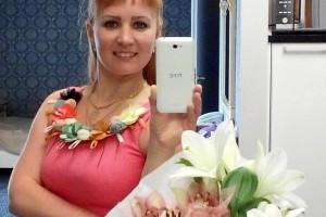 Юлия из Санкт-Петербургу, 28 лет, 164 см, 60 кг, нет экипировки, в поиске