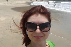 Катерина из Москве, 35 лет, 173 см, 55 кг, нет экипировки, в поиске