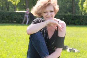 Юлия из Санкт-Петербургу, 47 лет, 180 см, 65 кг, нет экипировки, в поиске