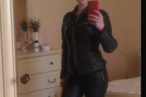 Ирина из Москве, 25 лет, 168 см, 50 кг, есть своя экипировка, в поиске