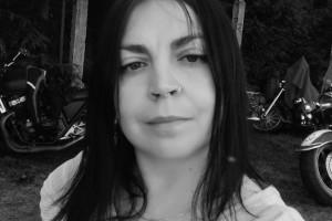 Nata Mantana из Санкт-Петербургу, 35 лет, 158 см, 55 кг, есть своя экипировка, в поиске
