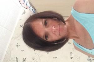 Наталия из Санкт-Петербургу, 39 лет, 175 см, 54 кг, нет экипировки, в поиске