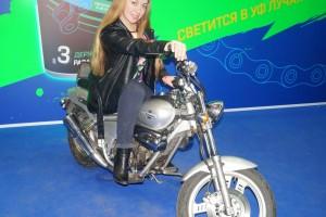Наталья из Санкт-Петербургу, 38 лет, 167 см, 62 кг, нет экипировки, в поиске