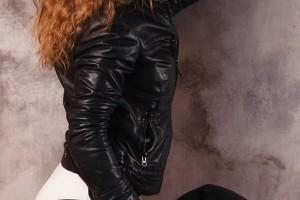 Светлана из Санкт-Петербургу, 35 лет, 170 см, 56 кг, есть своя экипировка, в поиске