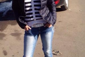 таня из Санкт-Петербургу, 40 лет, 164 см, 50 кг, нет экипировки, в поиске