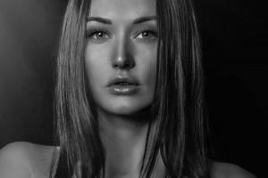 Аня из Санкт-Петербургу, 26 лет, 162 см, 48 кг, нет экипировки, в поиске