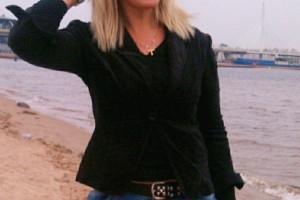 Svetandra из Санкт-Петербургу, 39 лет, 170 см, 65 кг, есть свой шлем, в поиске