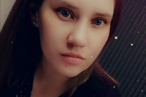 Людмила из , 27 лет, 170 см, 60 кг, нет экипировки, в поиске