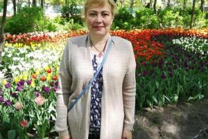 Юла из Санкт-Петербургу, 45 лет, 167 см, 67 кг, нет экипировки, в поиске