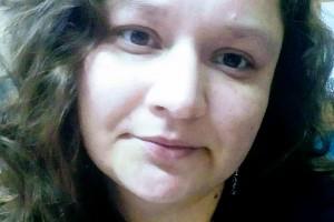 Марина из Звенигово, 38 лет, 164 см, 70 кг, есть свой шлем, в поиске